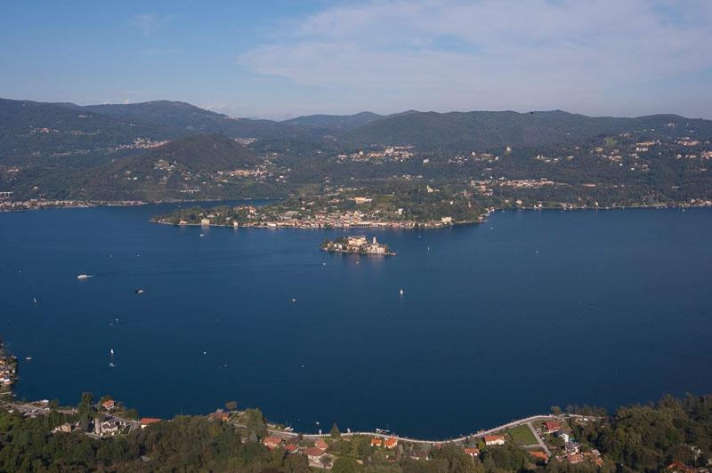 Lago d'Orta
