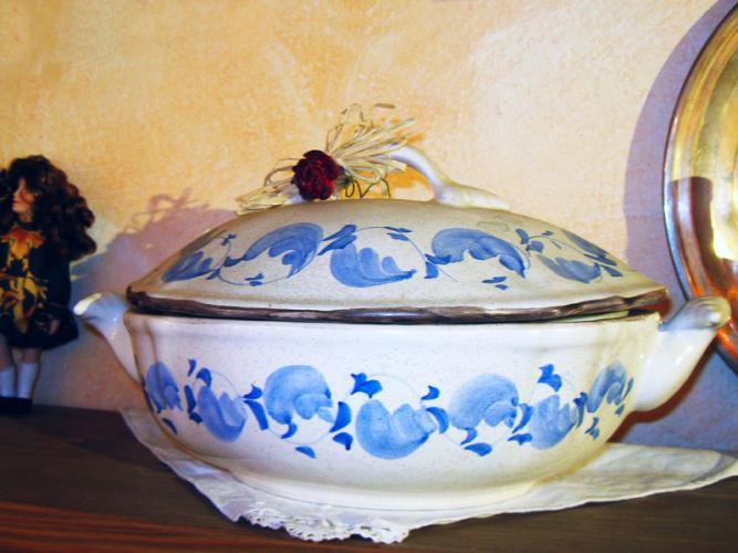 Ceramica Ossolana