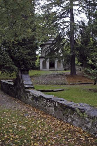 Linea Cadorna