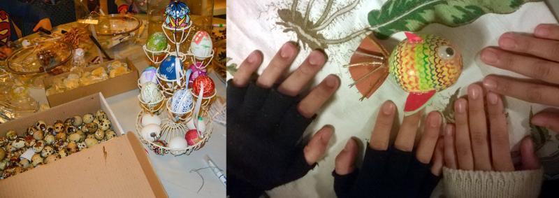 Guida piemonte creativo esperienze per vivere il territorio regione piemonte - Corsi cucina regione piemonte ...