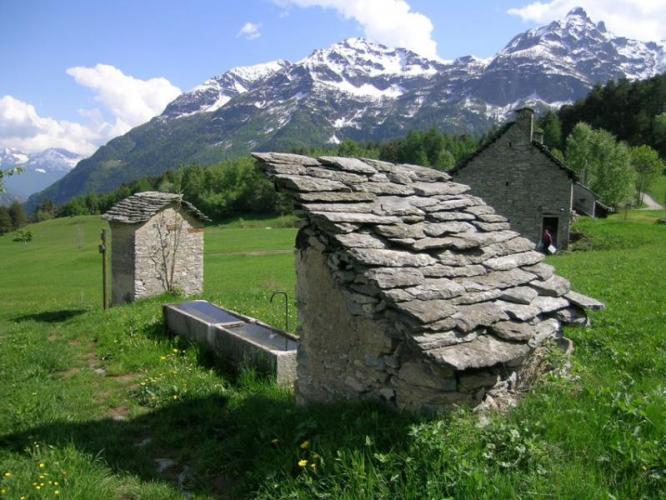Alpe Fraccia (Trasquera)_A.Pirocchi