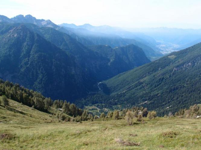 Valle Agarina_A.Pirocchi