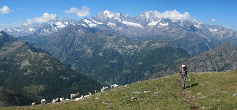 Panorama dal Passo del Monscera_R.Boschi
