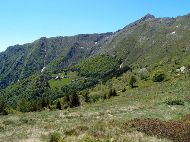 Alpe Cortevecchio_A.Pirocchi