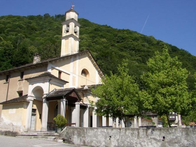 Santuario del Boden_A.Pirocchi