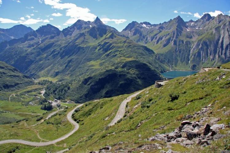 pista da Riale al Passo San Giacomo_A.Pirocchi