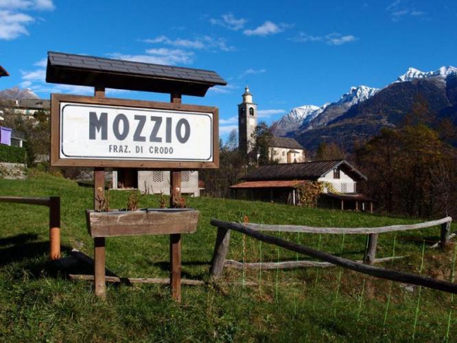 Mozzio_A.Pirocchi