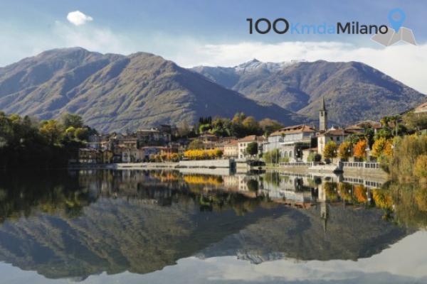Archivio www.100kmdamilano.it