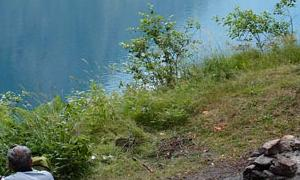 Lago di Antrona_A.Pirocchi