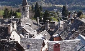 borgo di Craveggia_A.Pirocchi