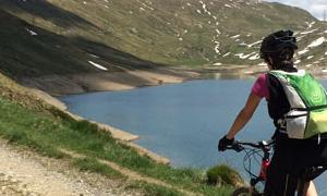 Costeggiando il Lago Toggia_A.Pirocchi