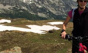 Passo San Giacomo e montagne della Val Bederetto_A.Pirocchi