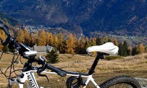 Panorama dall'Alpe Deccia_A.Pirocchi